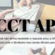 CCT APAES