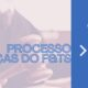 Processo fgts
